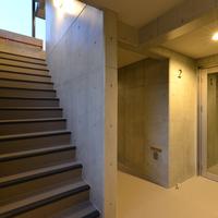 09-共用廊下・階段