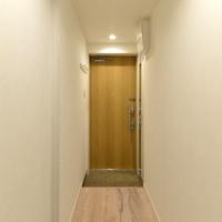 13-廊下(505)